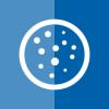csontsuruseg_icon-100×100