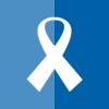 mammografia_icon-100×100