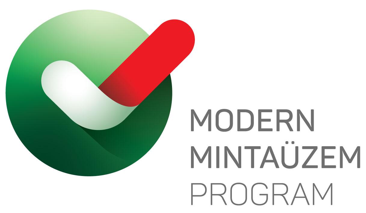ModeM_logo_3soros_szürketipo
